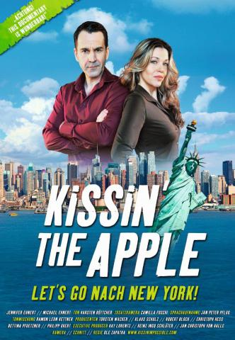 1445193550_kleines_plakat_kissintheapple.jpg